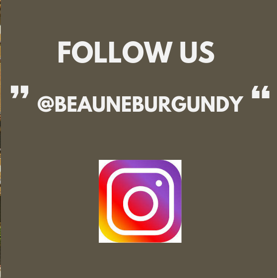 Instagram @BeauneBurgundy de l'Office de Tourisme de Beaune